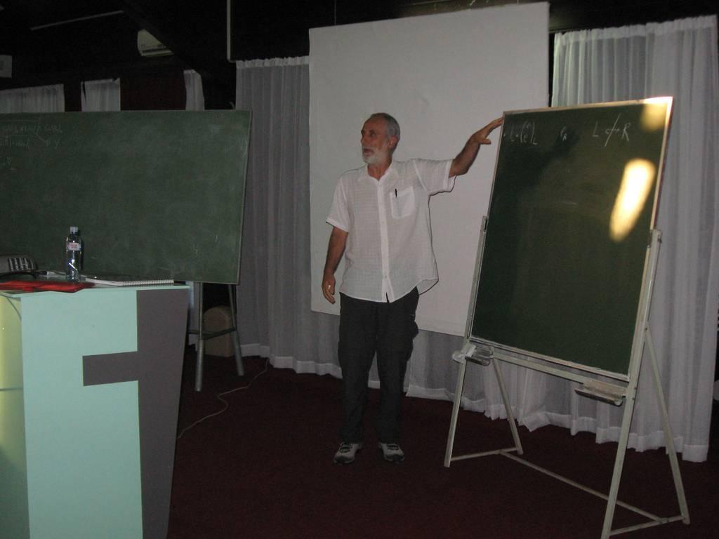 bs2011-22-13