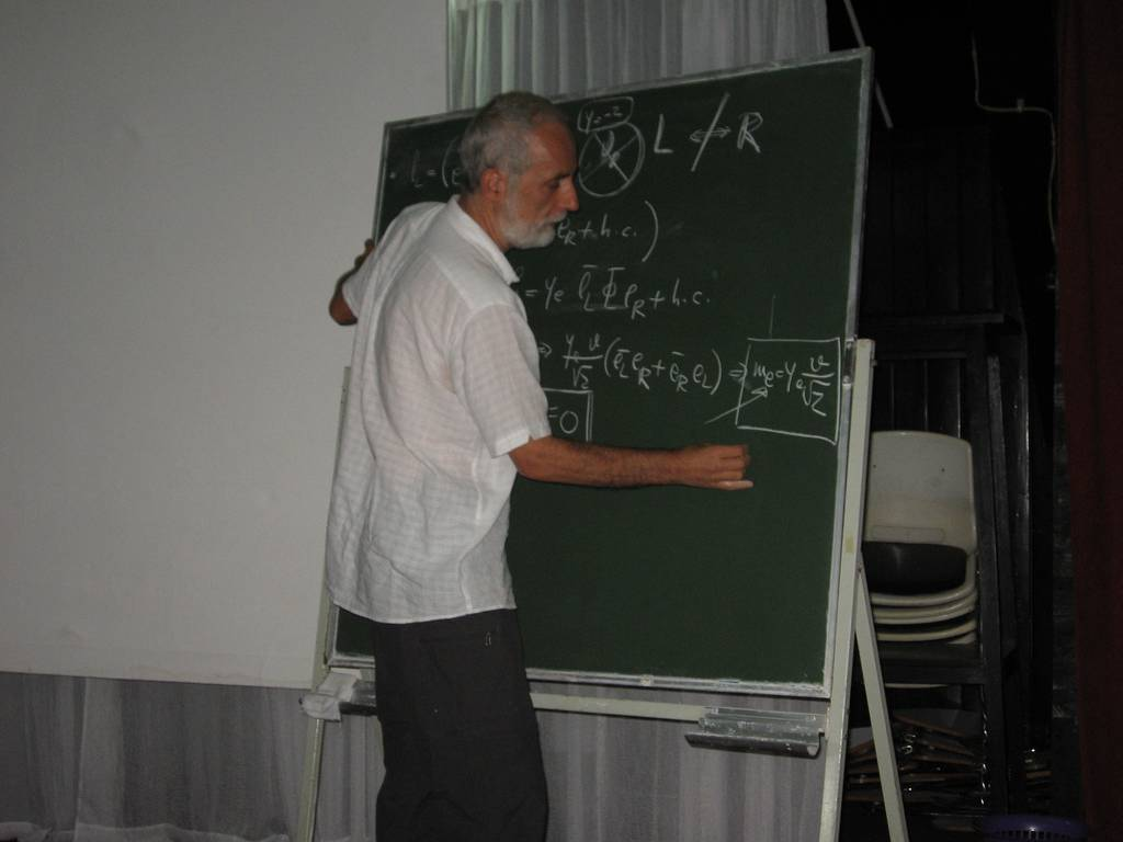 bs2011-22-14