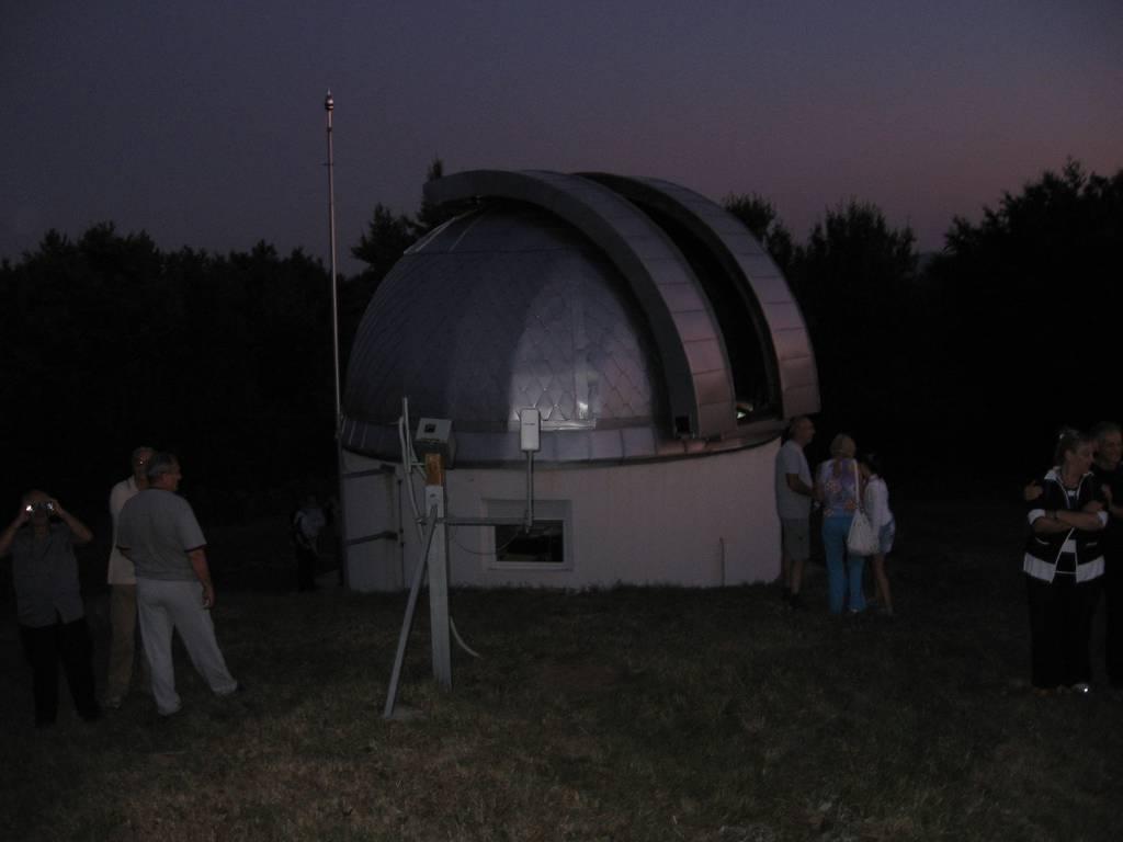 bss2011-20-40