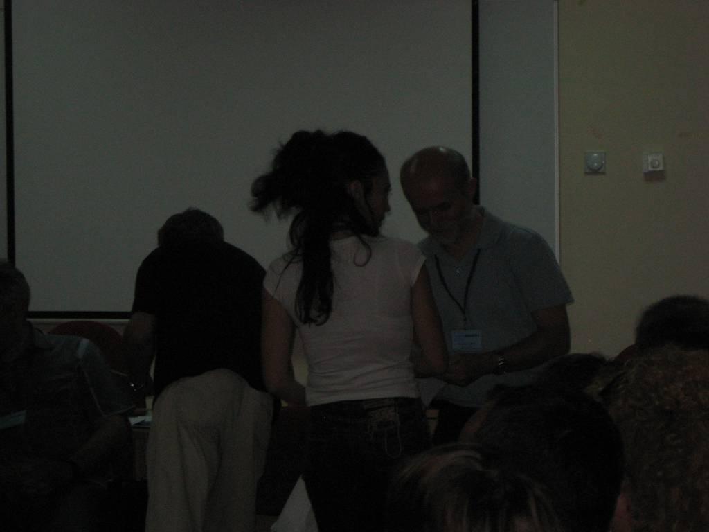 bss2011-21-39