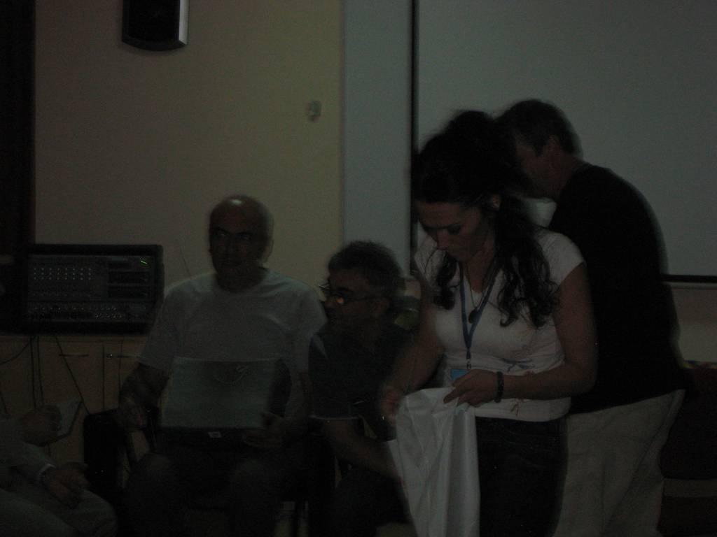 bss2011-21-40
