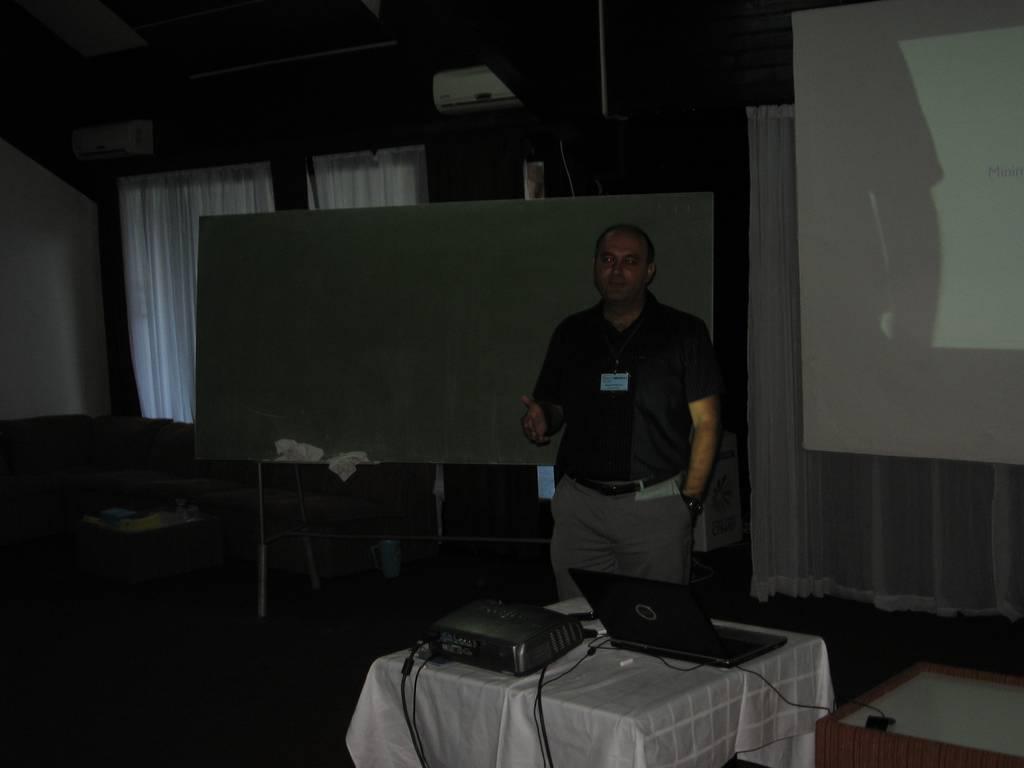 bw2011-29-05