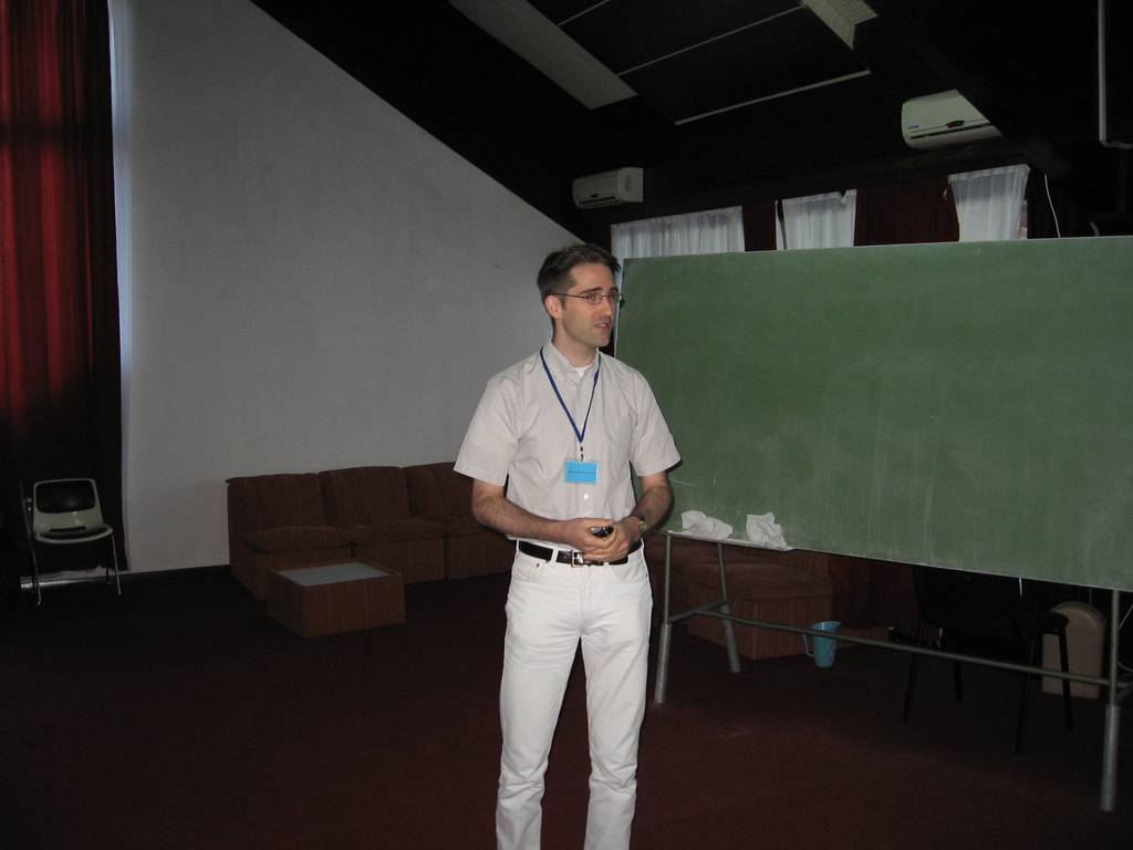bw2011-30-03