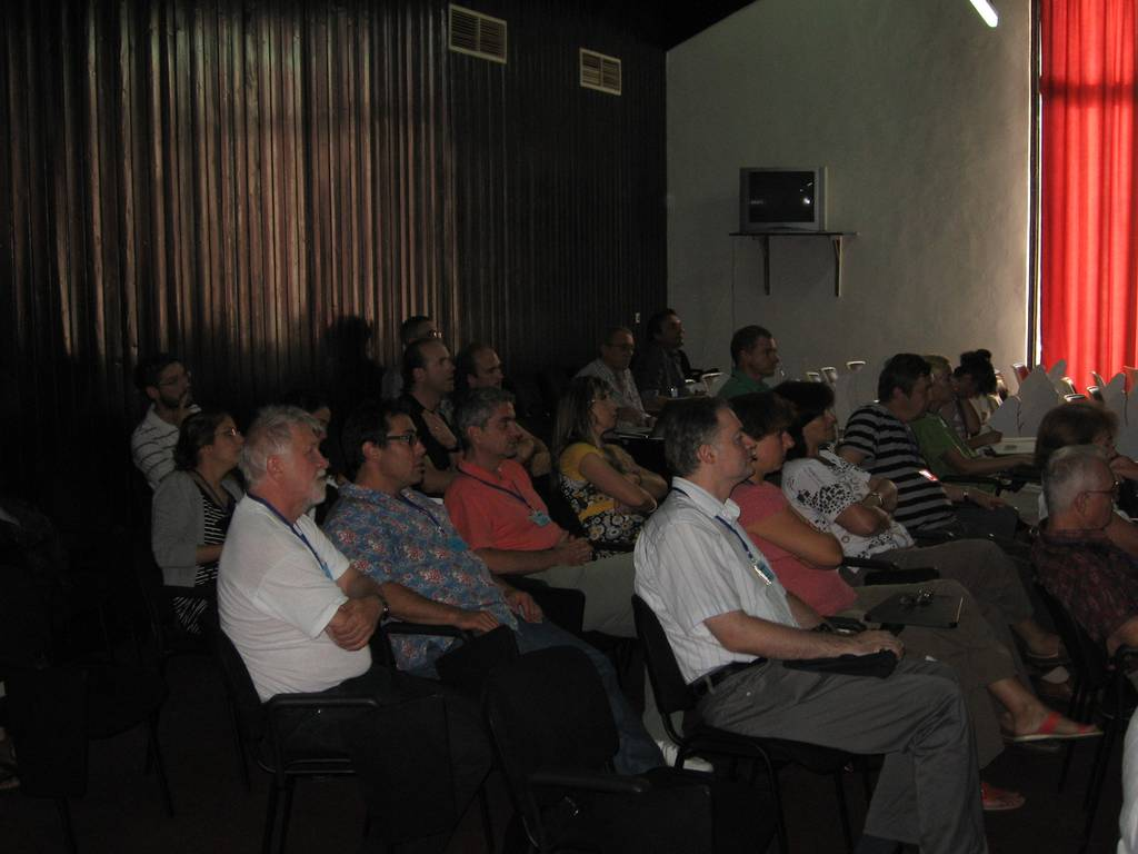 bw2011-30-20