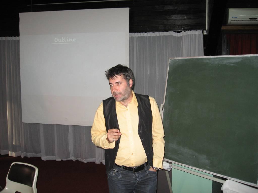 bw2011-30-23