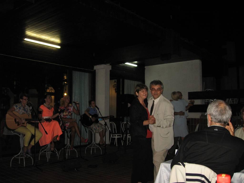 bw2011-30-31