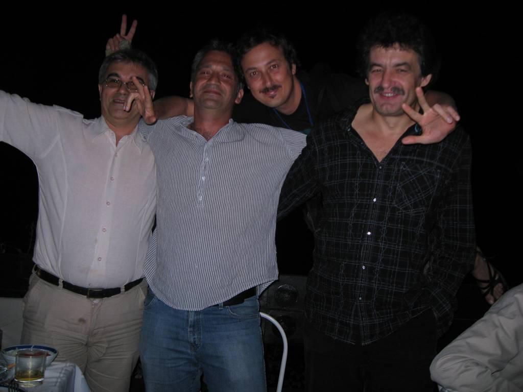 bw2011-30-34