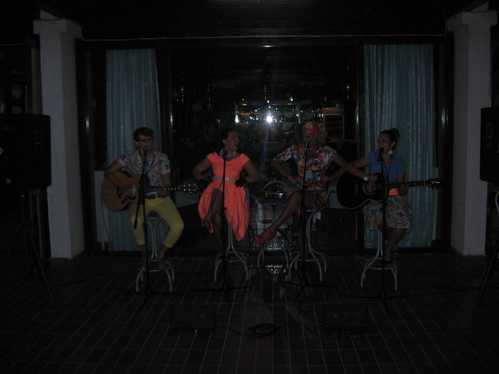 bw2011-30-38