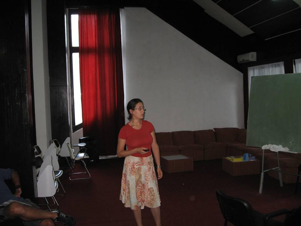 bw2011-31-14