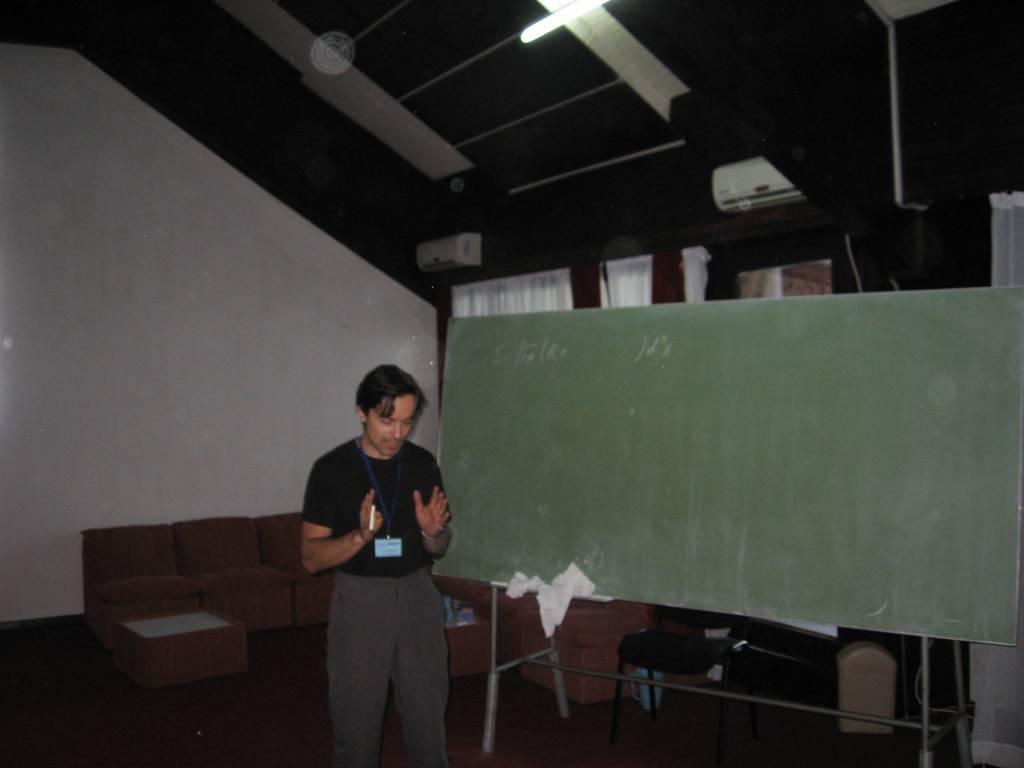 bw2011-31-15