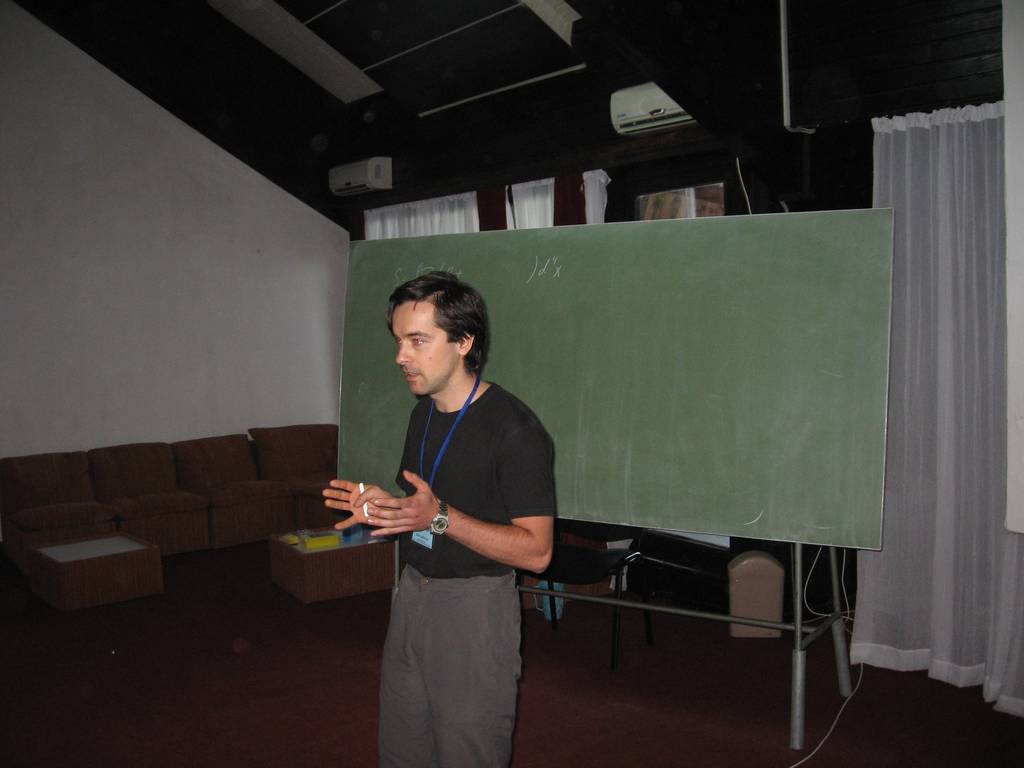 bw2011-31-16