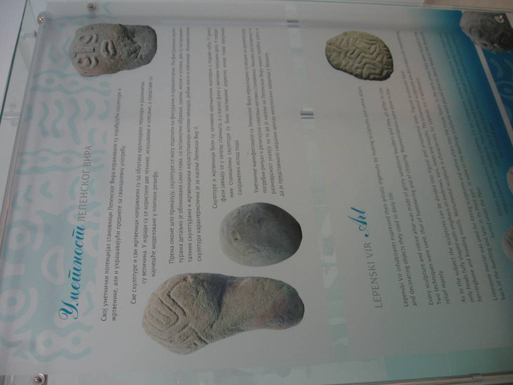 bw2011-31-40
