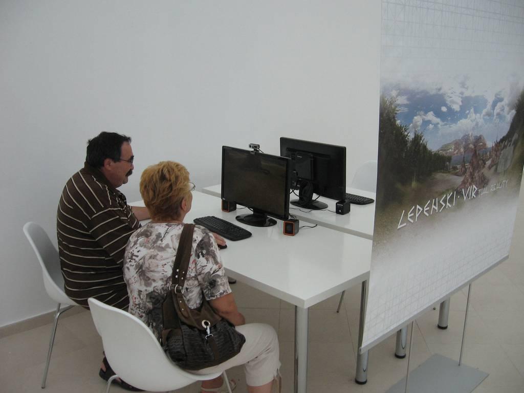 bw2011-31-43