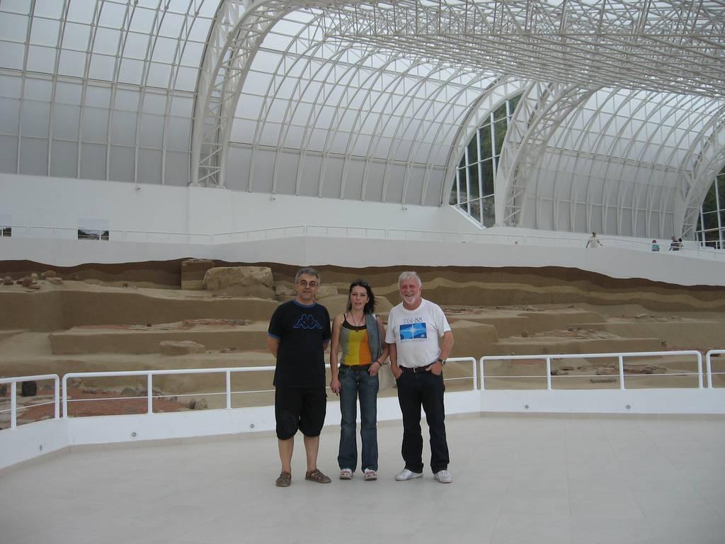 bw2011-31-52