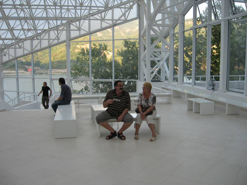 bw2011-31-55