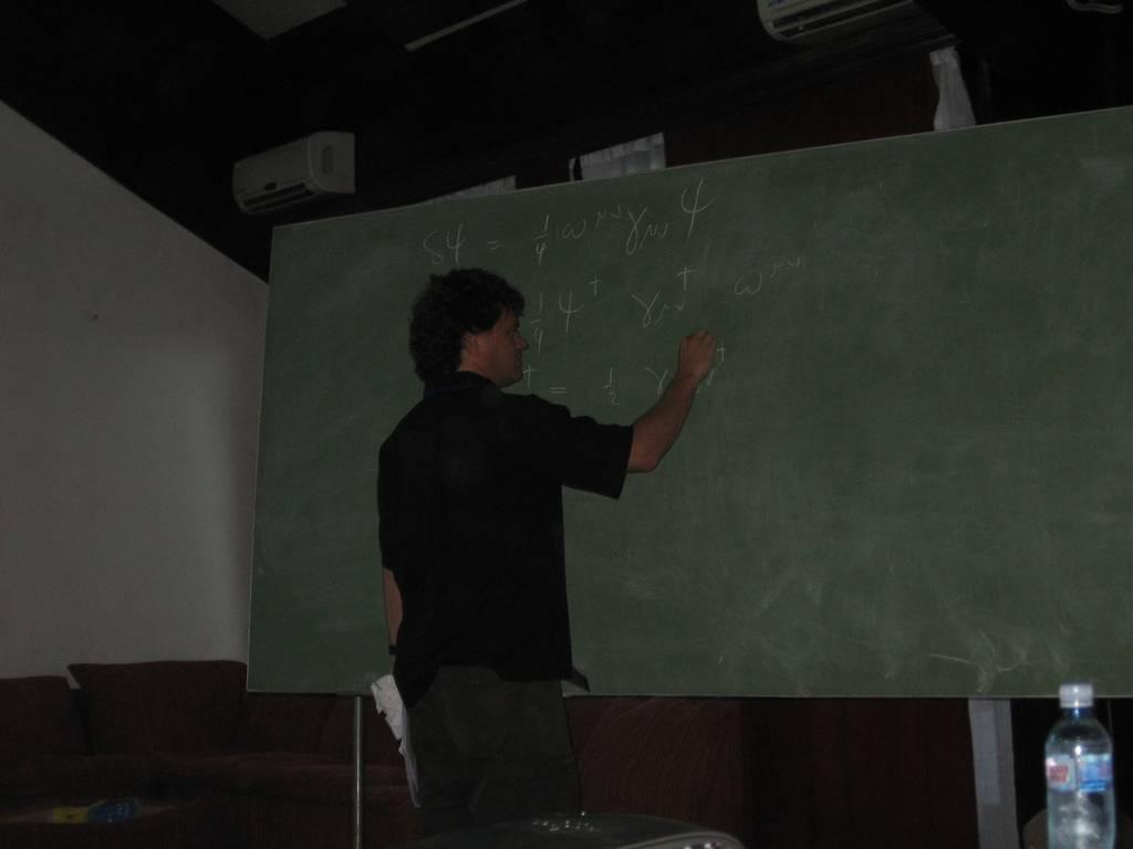 bs2011-23-01
