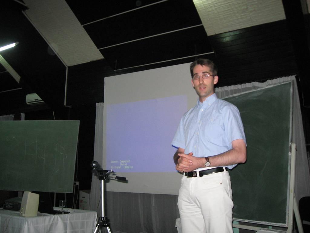bs2011-26-03