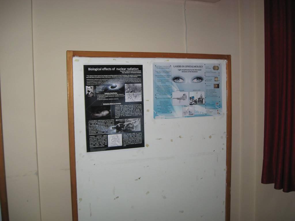 bss2011-19-55
