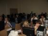 bss2011-21-14