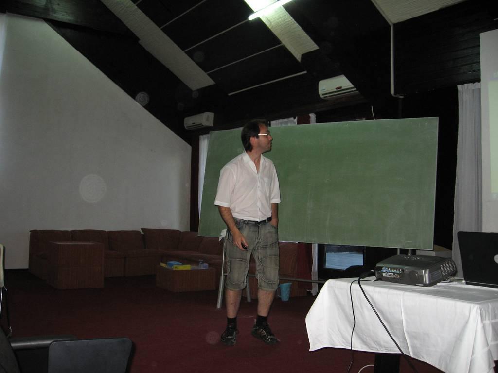 bw2011-28-15