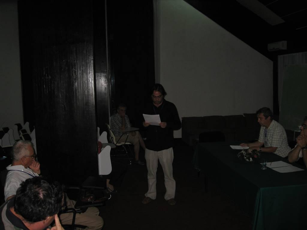 bw2011-28-49