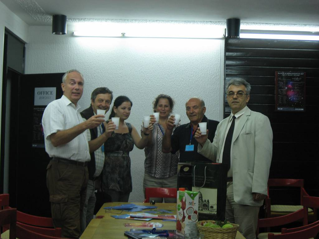 bw2011-28-52