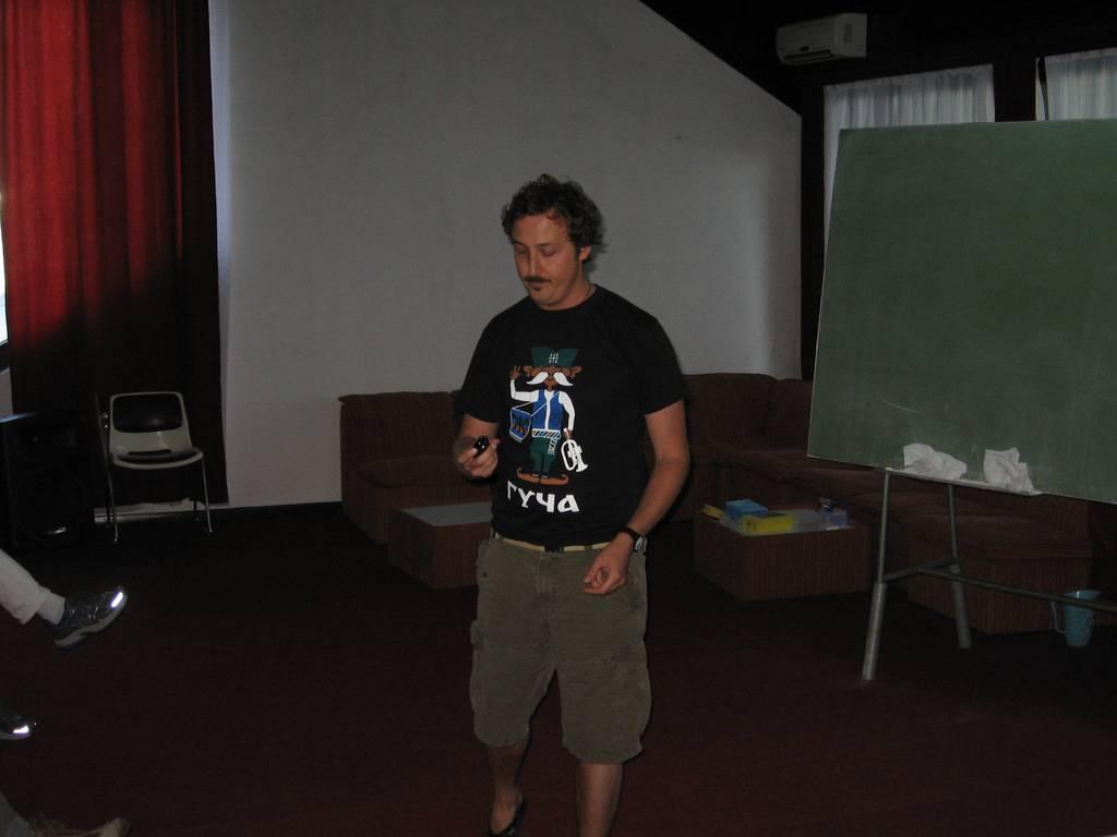 bw2011-30-05