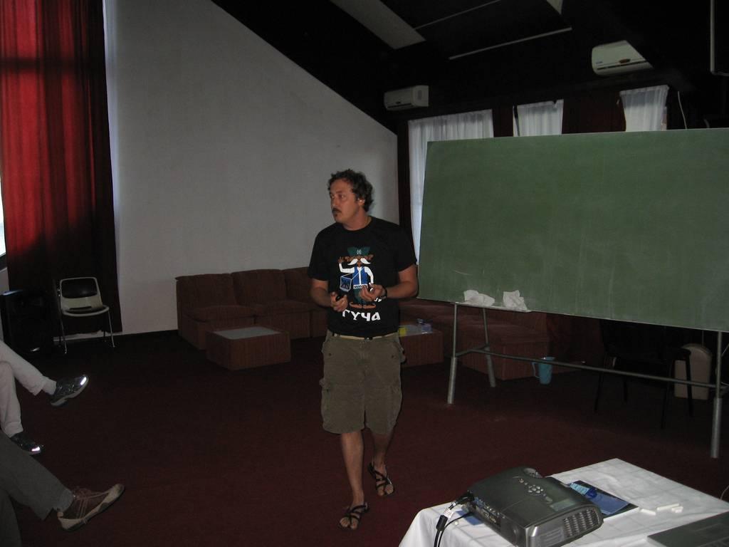 bw2011-30-06