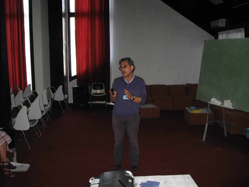 bw2011-30-14