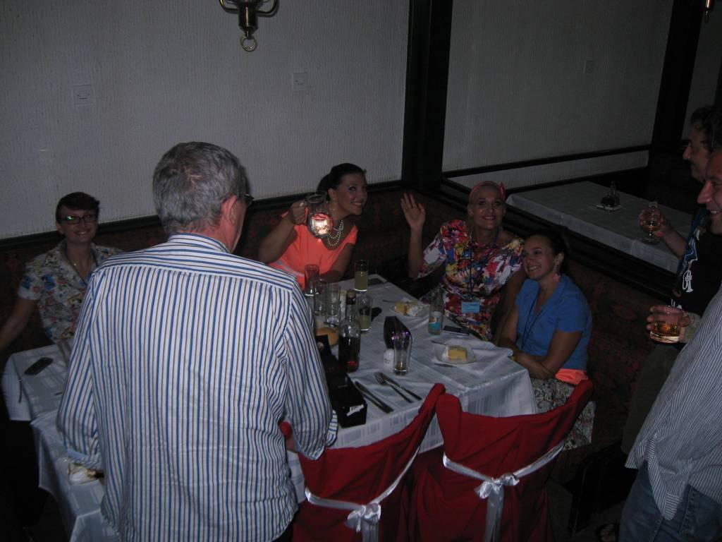 bw2011-30-43